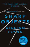 Sharp Objects: