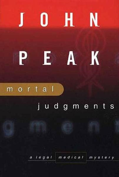 Mortal Judgment