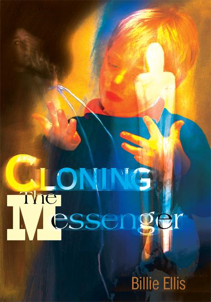 Cloning The Messenger