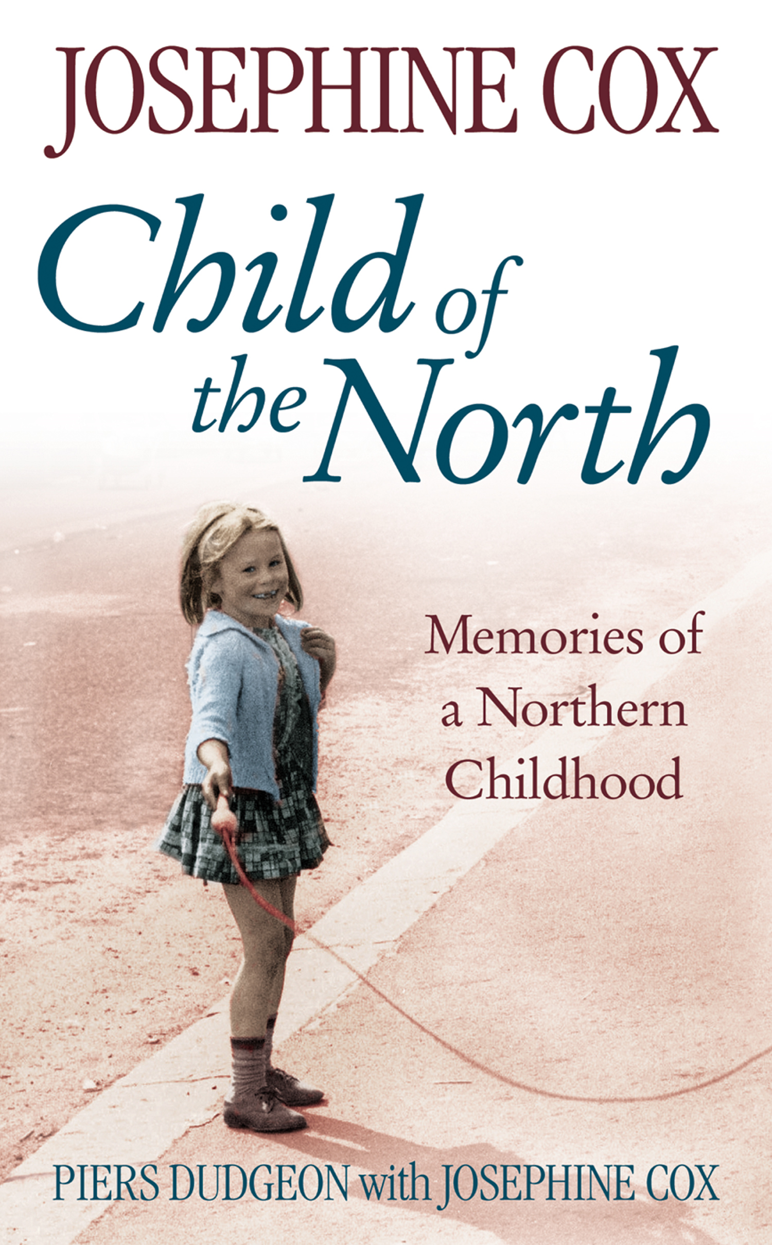 Child of the North