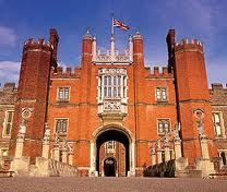 10 Things To Do Around Hampton Court Palace