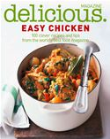 Picture of - Easy Chicken (Delicious)