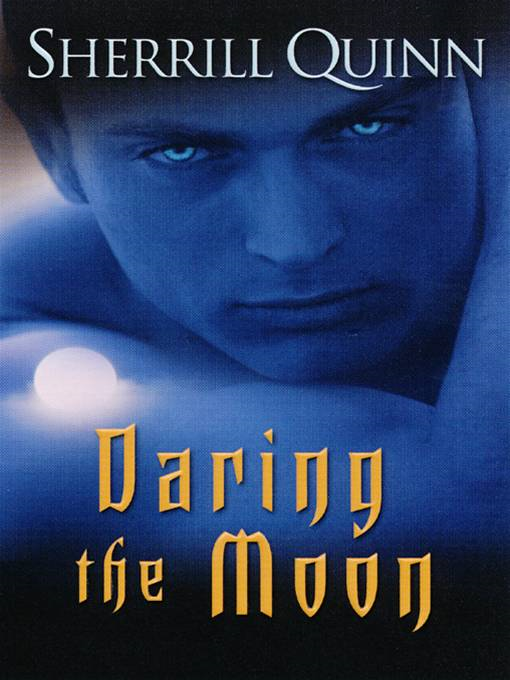 Daring The Moon
