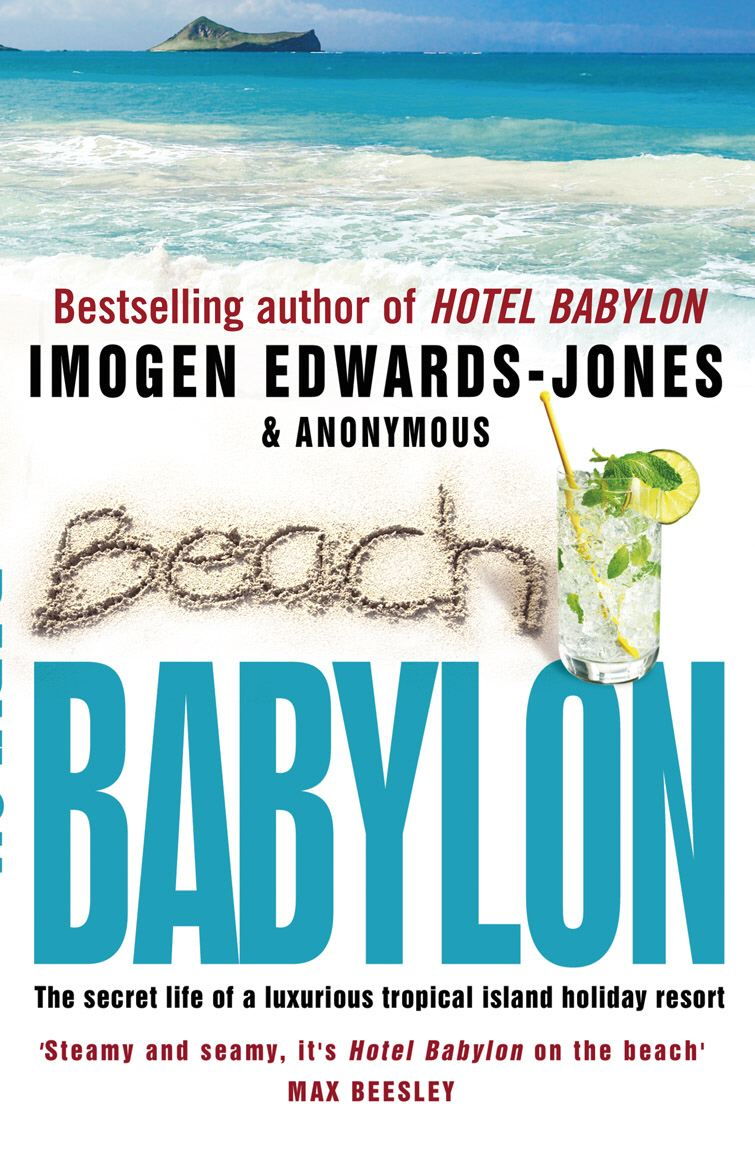 Beach Babylon