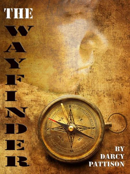 The Wayfinder