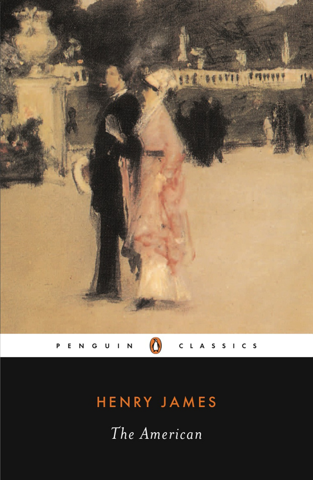 an analysis of the preconceived notions of the novel of manners by henry james in washington square Add extension button that's it the source code for the wiki 2 extension is being checked by specialists of the mozilla foundation, google, and apple.