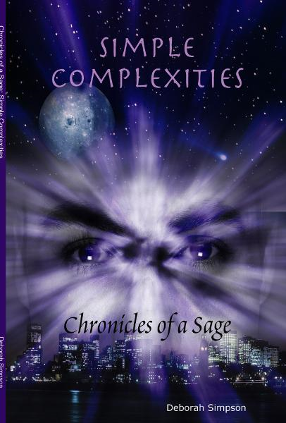 Chronicles of a Sage: Simple Complexities