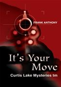download It's Your Move book
