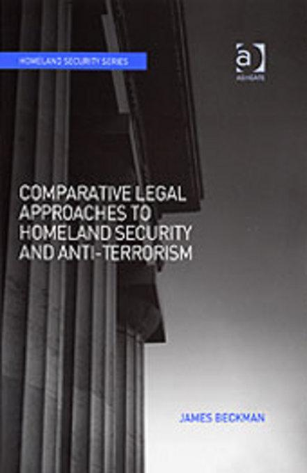 an introduction to homeland security Free online library: introduction to homeland security, second edition(book review) by security management business engineering and manufacturing law books book reviews.