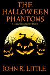 The Halloween Phantoms