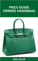 Price Guide Herms Handbags