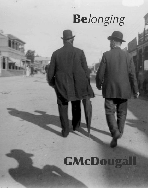 Belonging: A Place in the World