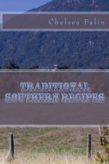 Traditional Southern Recipes