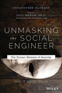 Unmasking The Social Engineer: