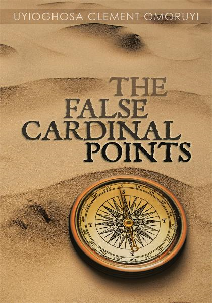 The False Cardinal Points