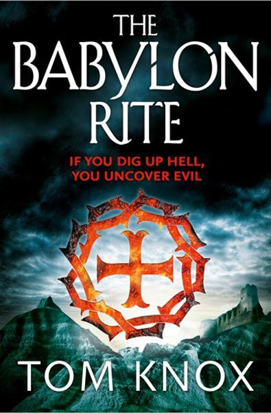 The Babylon Rite