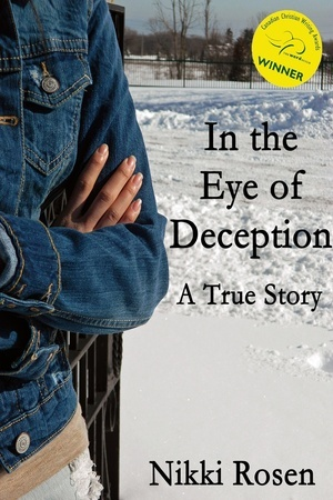 In the Eye of Deception