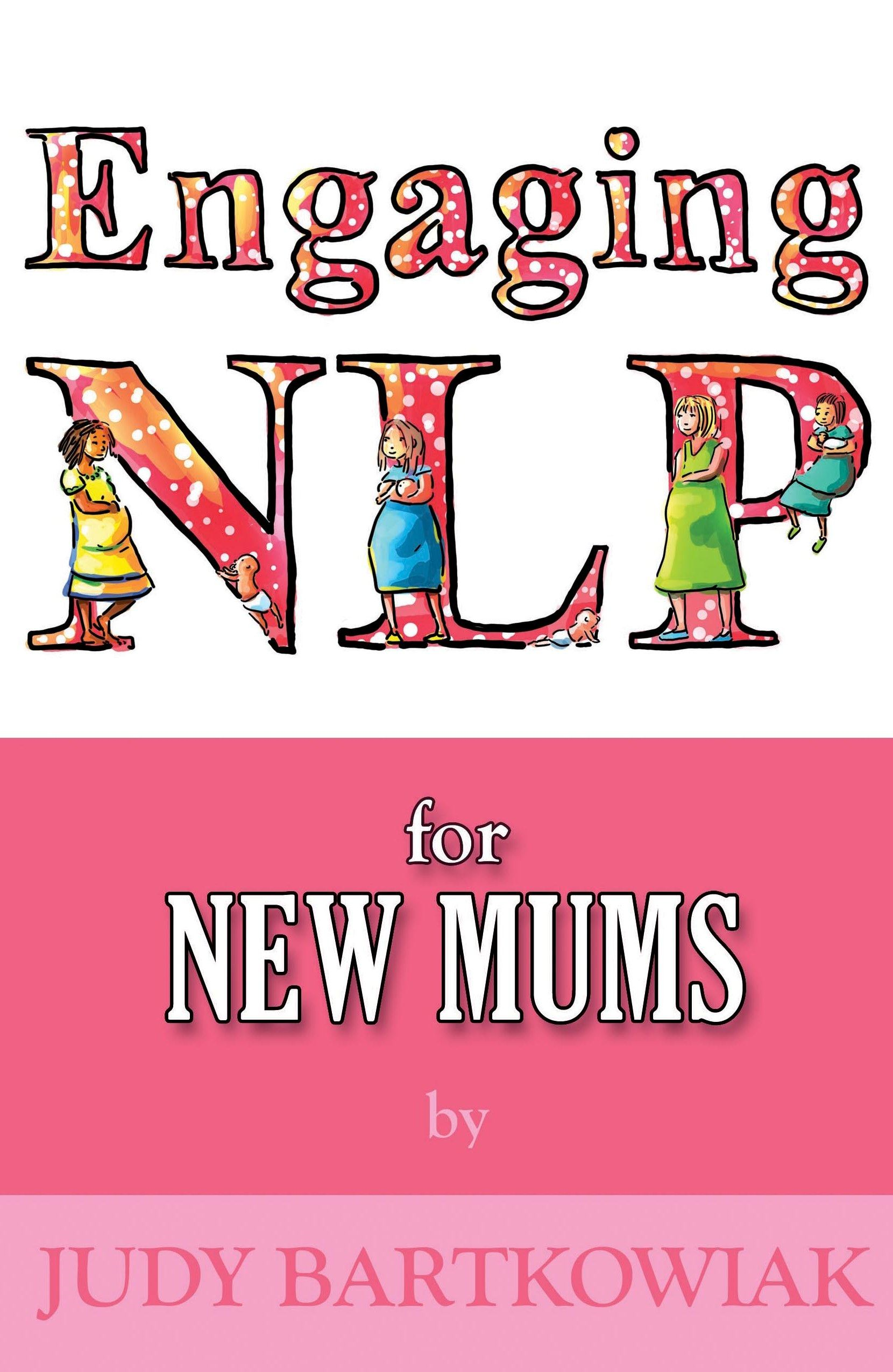 NLP For New Mums