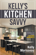 Kelly's Kitchen Savvy
