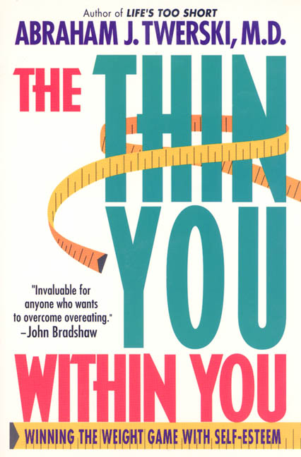 The Thin You Within You