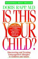 download Is This Your Child? book