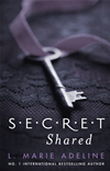 Secret Shared: