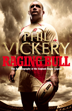 Raging Bull: My Autobiography
