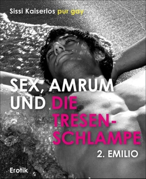 download sex, amrum und die tresenschlampe: 2. emilio book