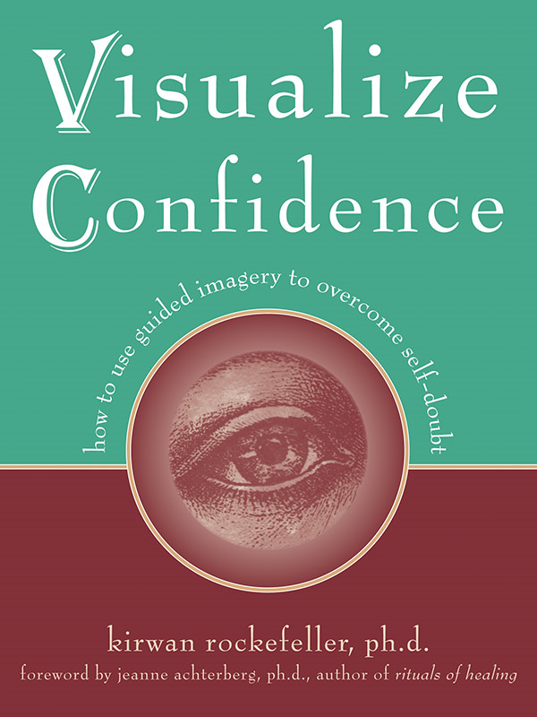 Visualize Confidence