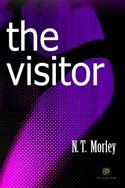 download The Visitor book