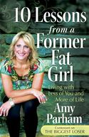 download 10 Lessons from a Former Fat Girl book