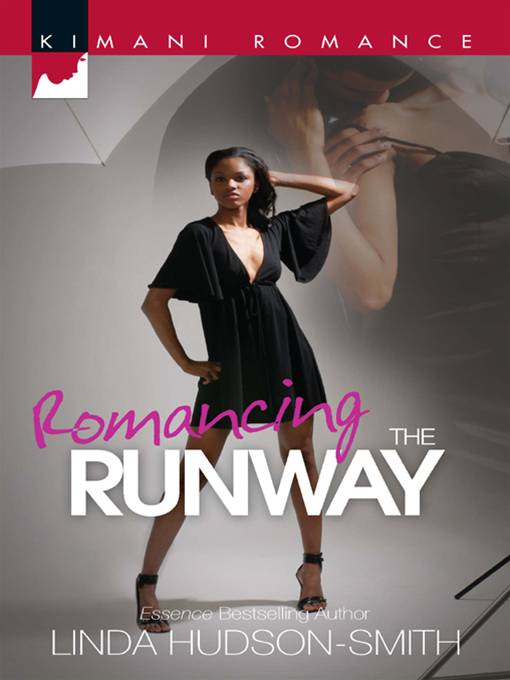 Romancing the Runway