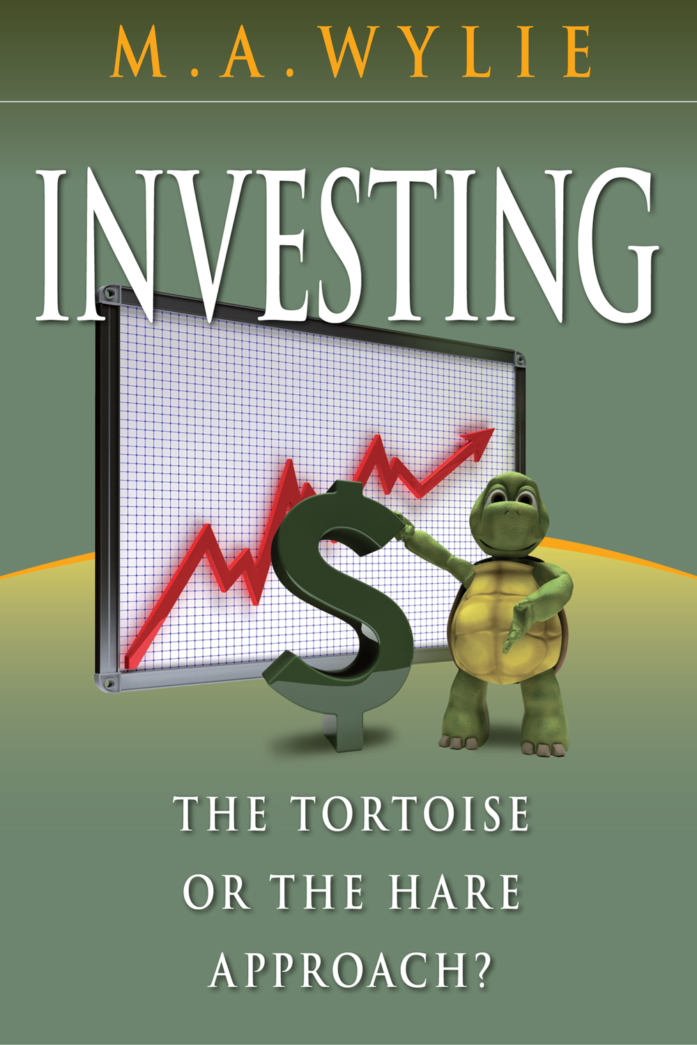 Investing: the Tortoise or the Hare approach? By: Mr Mark Wylie