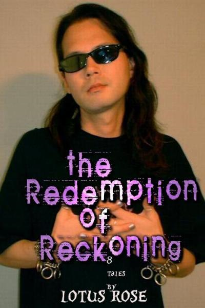 The Redemption of Reckoning