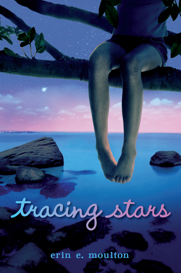 Tracing Stars By: Erin Moulton