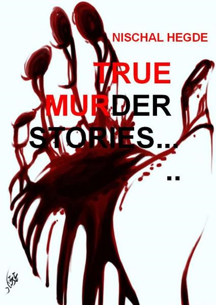 True Murder Stories
