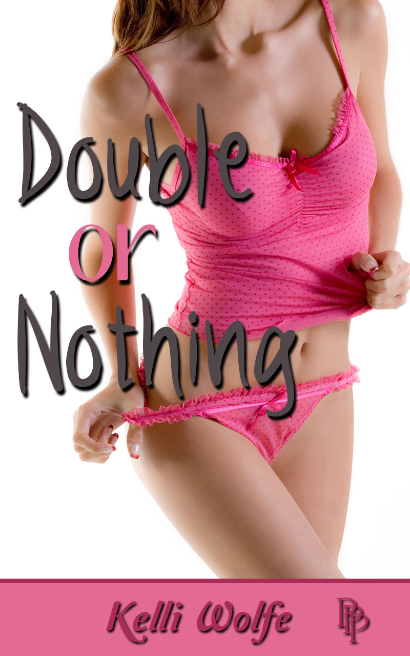 Double or Nothing ( MFM taboo brother sister sex )