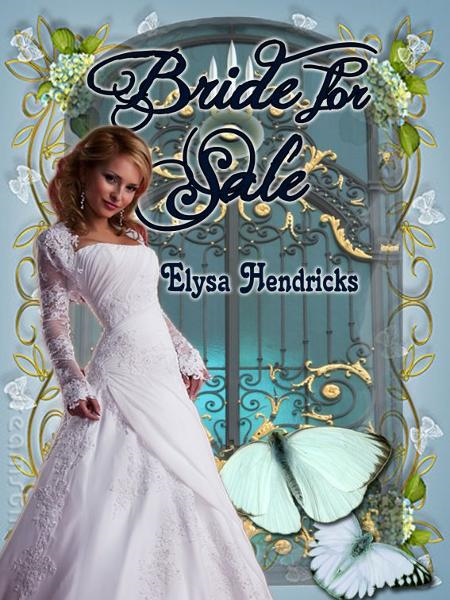 Bride For Sale