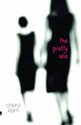 The Pretty One By: Cheryl Klam