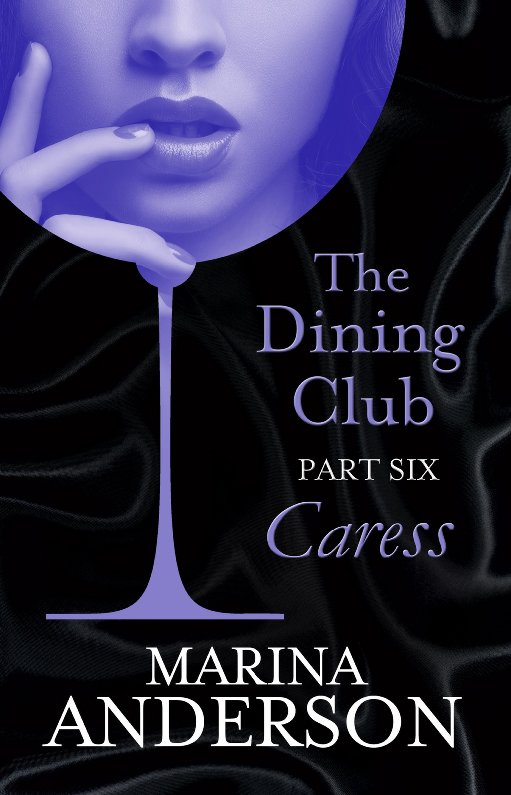 The Dining Club: Part 6