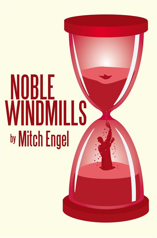 Noble Windmills