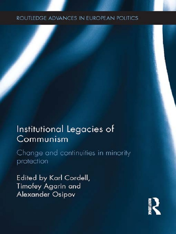 the global appeal of communism in a time of peril