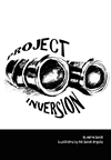 Project Inversion