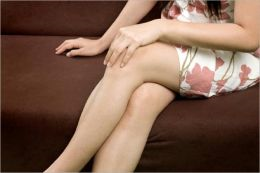 The Essential Guide to Deep Vein Thrombosis