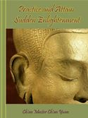online magazine -  Practice and Attain Sudden Enlightenment