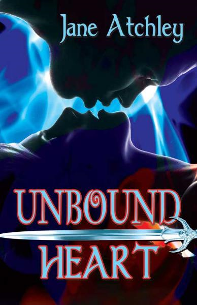 Unbound Heart By: Jane Atchley