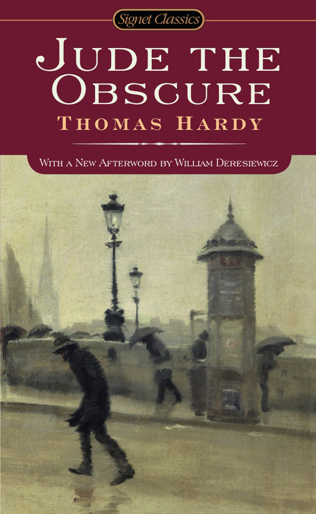 downfall of the main characters in thomas hardys jude the obscure Thomas hardy, jude the obscurevirtual entertainment, 2015series: world classic booksthis book's hero jude fawley is a lower-class young man this book's hero jude fawley is a lower-class young man who dreams of becoming a scholar the two other main characters are his earthy wife, arabella.