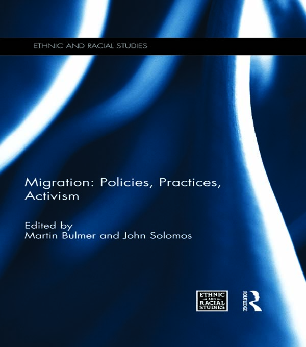 MIGRATION POLICIES PRACTICES ACTIVI