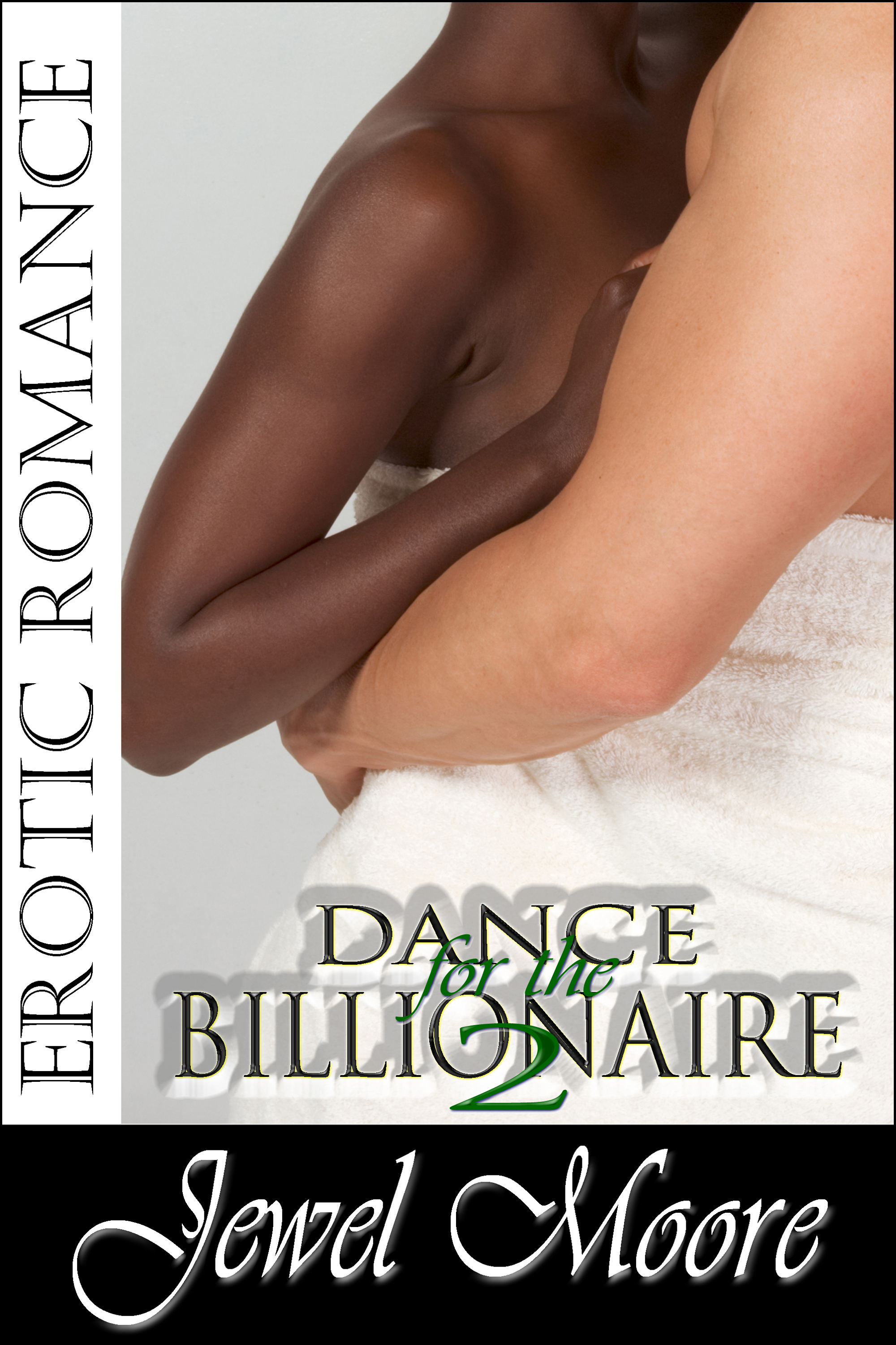 billionaire escort interracial cuckold