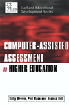 Computer-Assisted Assessment Of Students: